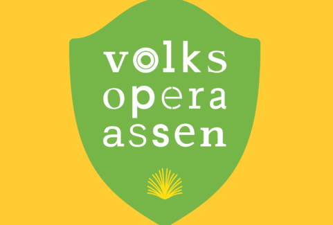 Volksopera Assen