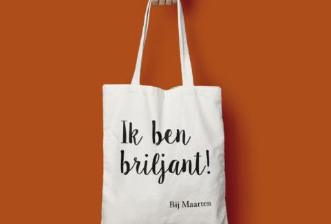 Bij Maarten