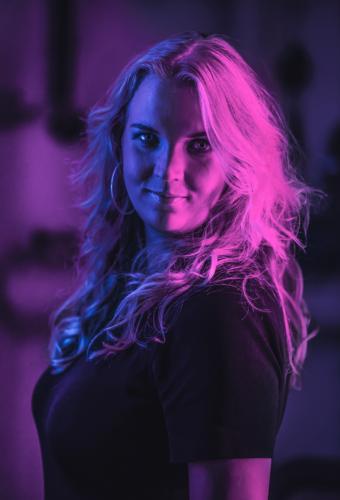 Monique Koburg Grafisch Ontwerp BNO Emmen Drenthe