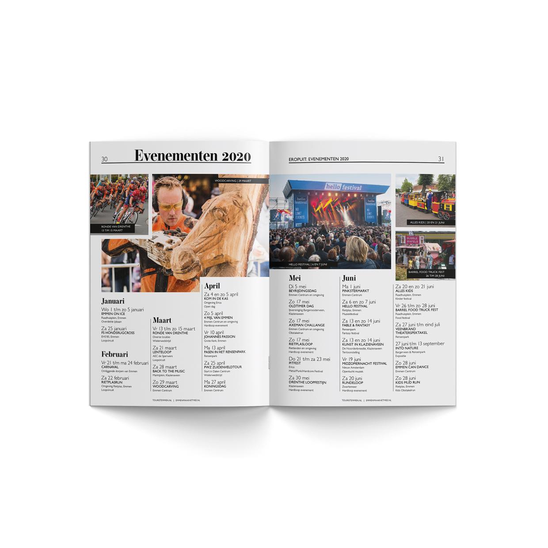 ODE_Magazine3