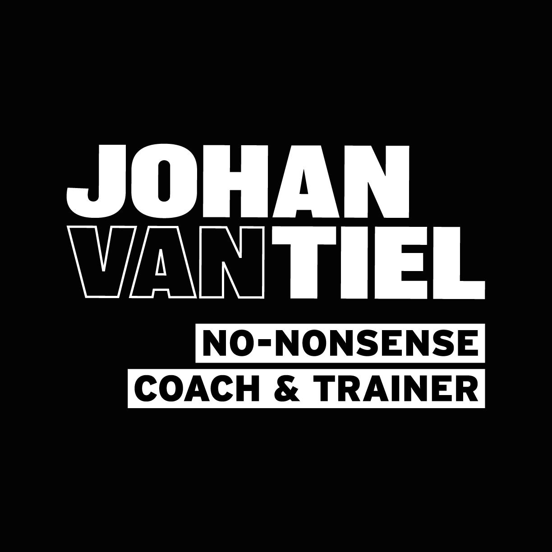 Johan van Tiel